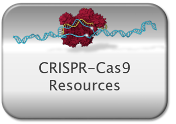 CRISPR-Cas9 Resources - CRISPR, CRISPR activation (CRISPRa), CRISPR interference (CRISPRi)